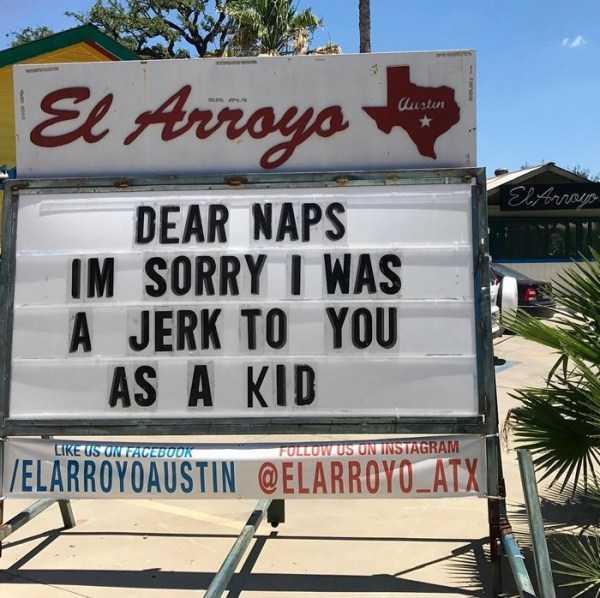 el-arroyo-restaurant-hilarious-signs (4)