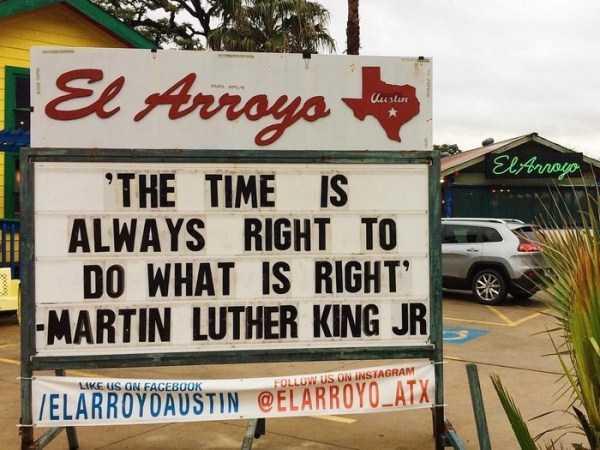 el-arroyo-restaurant-hilarious-signs (40)