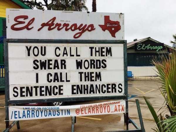 el-arroyo-restaurant-hilarious-signs (41)