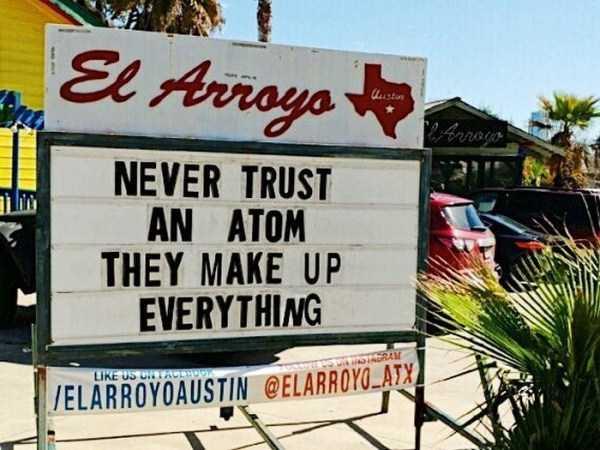 el-arroyo-restaurant-hilarious-signs (42)