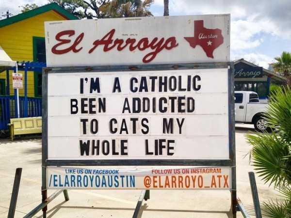 el-arroyo-restaurant-hilarious-signs (43)