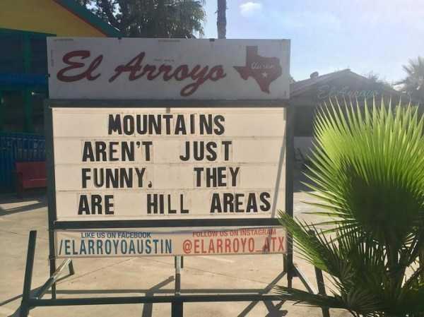 el-arroyo-restaurant-hilarious-signs (44)