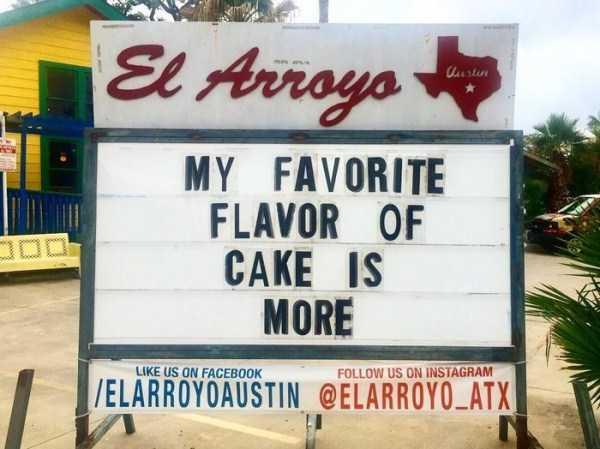 el-arroyo-restaurant-hilarious-signs (46)