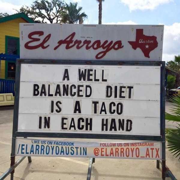 el-arroyo-restaurant-hilarious-signs (47)