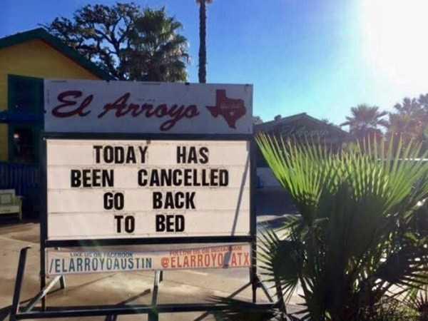 el-arroyo-restaurant-hilarious-signs (48)