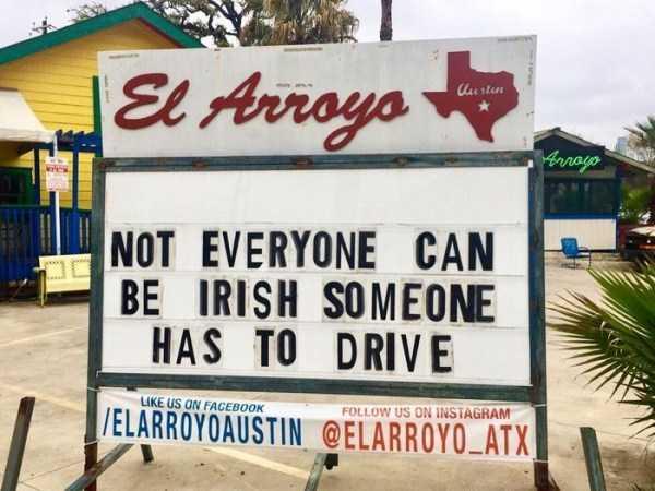 el-arroyo-restaurant-hilarious-signs (49)