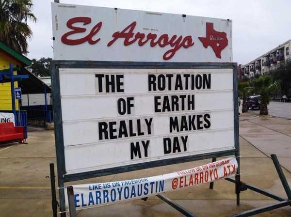 el-arroyo-restaurant-hilarious-signs (5)