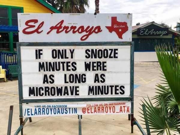 el-arroyo-restaurant-hilarious-signs (6)