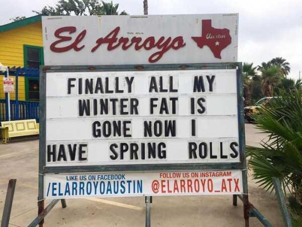 el-arroyo-restaurant-hilarious-signs (7)