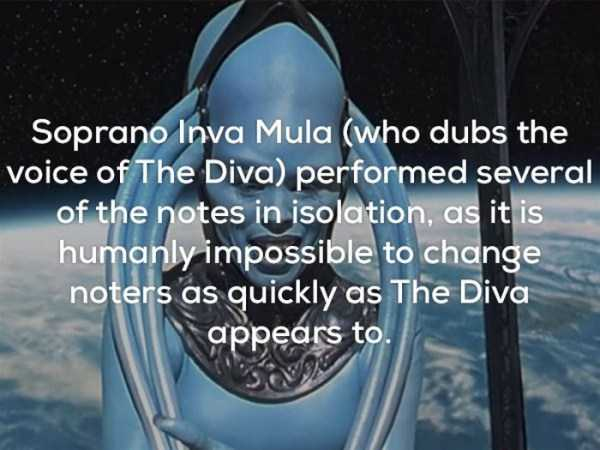 fifth-element-facts (1)