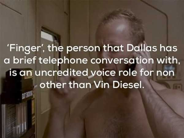 fifth-element-facts (14)