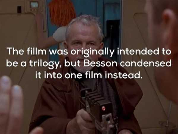 fifth-element-facts (15)