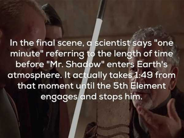 fifth-element-facts (4)