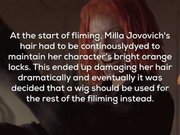 fifth-element-facts (5)