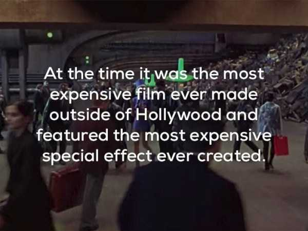 fifth-element-facts (6)