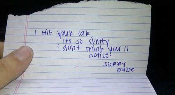 funny-apology-letters (10)