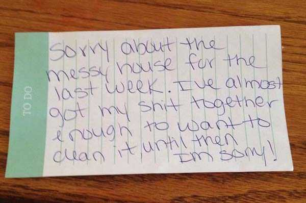 funny-apology-letters (14)