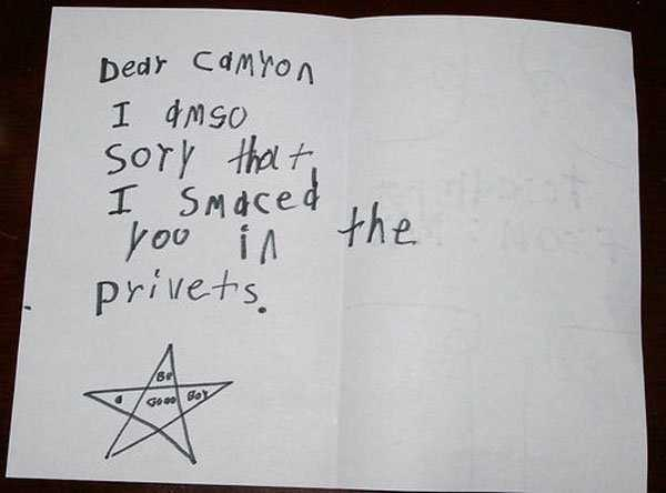 funny-apology-letters (18)