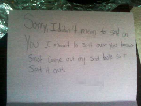 funny-apology-letters (19)