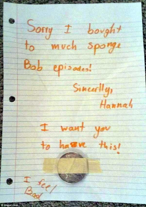 funny-apology-letters (4)
