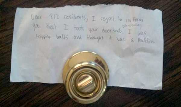 funny-apology-letters (8)