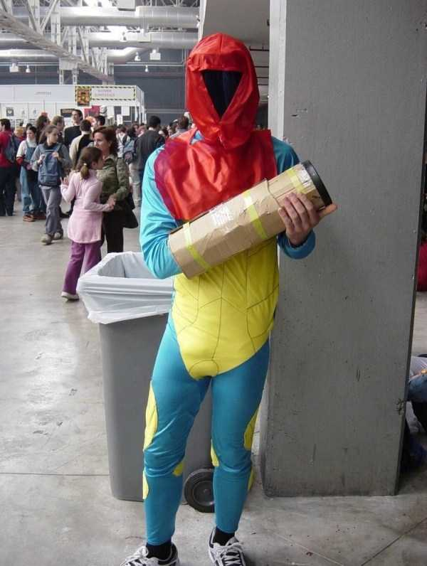 funny-bad-cosplay-costumes (10)