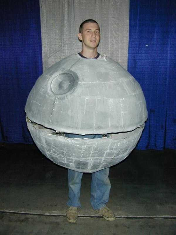 funny-bad-cosplay-costumes (14)