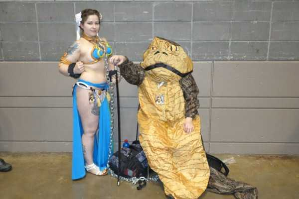 funny-bad-cosplay-costumes (15)