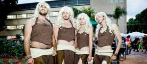 funny-bad-cosplay-costumes (2)