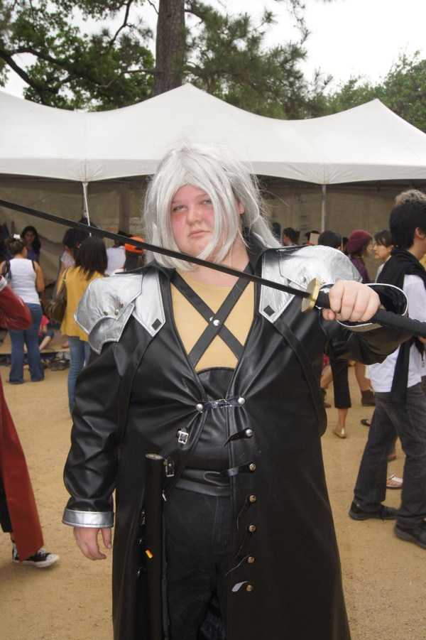 funny-bad-cosplay-costumes (24)