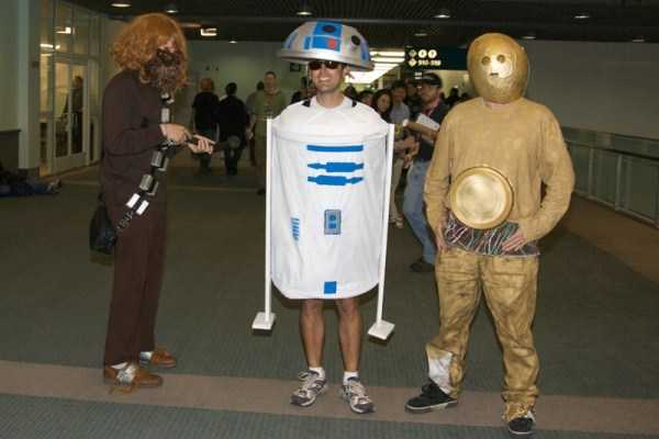 funny-bad-cosplay-costumes (5)