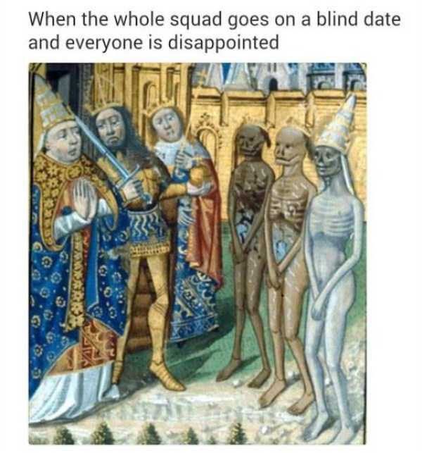 funny-medieval-memes (10)