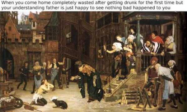 funny-medieval-memes (13)