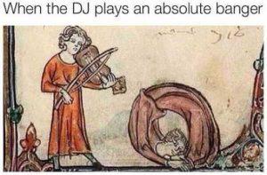 funny-medieval-memes (19)