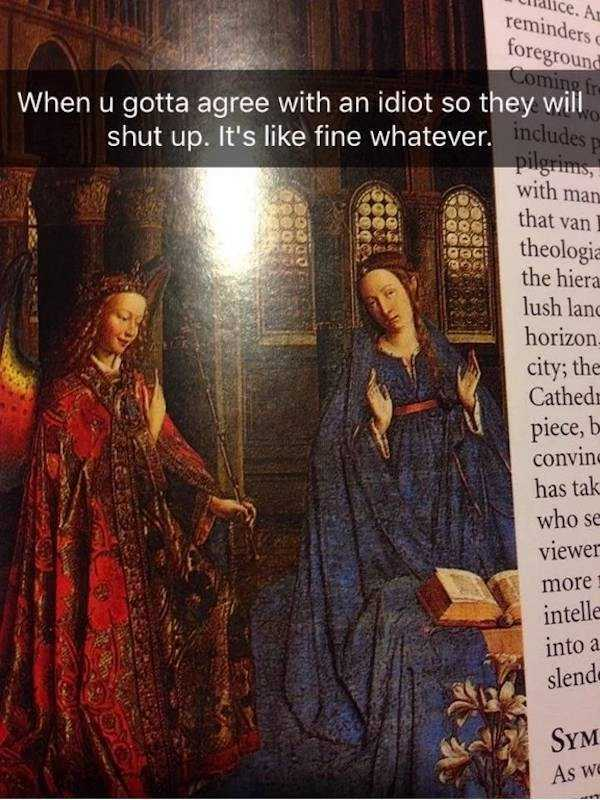 funny-medieval-memes (28)