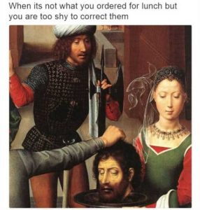 funny-medieval-memes (4)