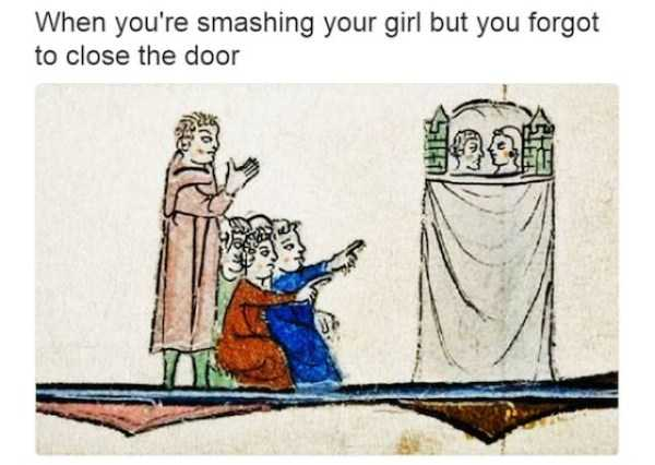 funny-medieval-memes (5)