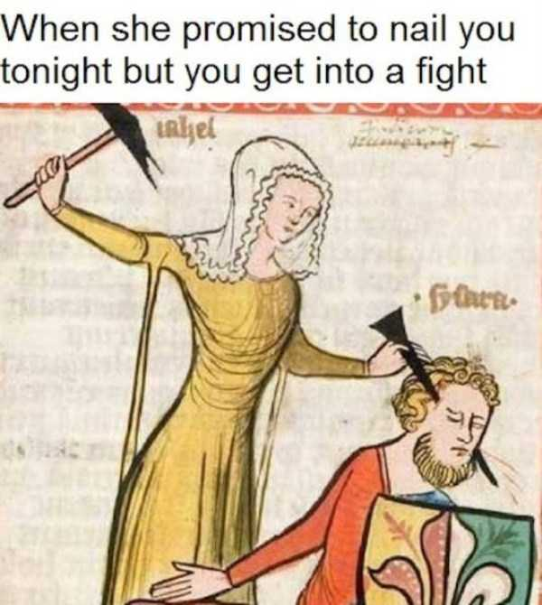 funny-medieval-memes (6)