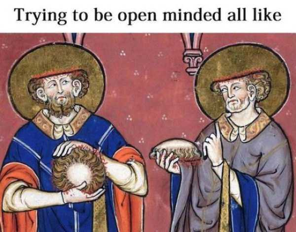 funny-medieval-memes (7)