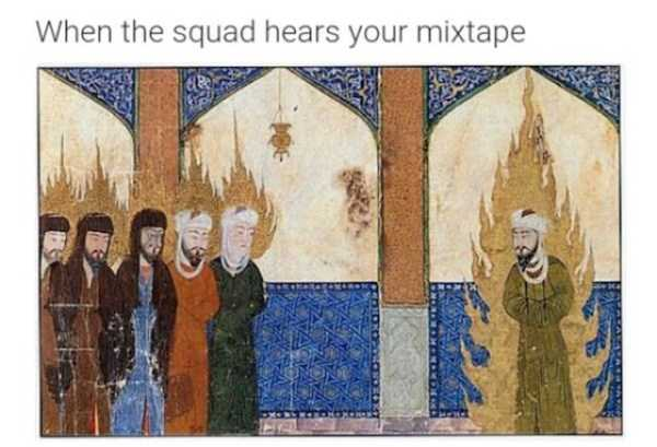 funny-medieval-memes (8)