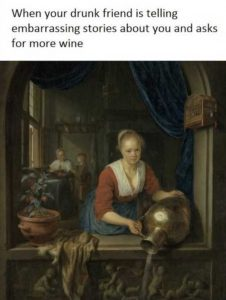 funny-medieval-memes (9)