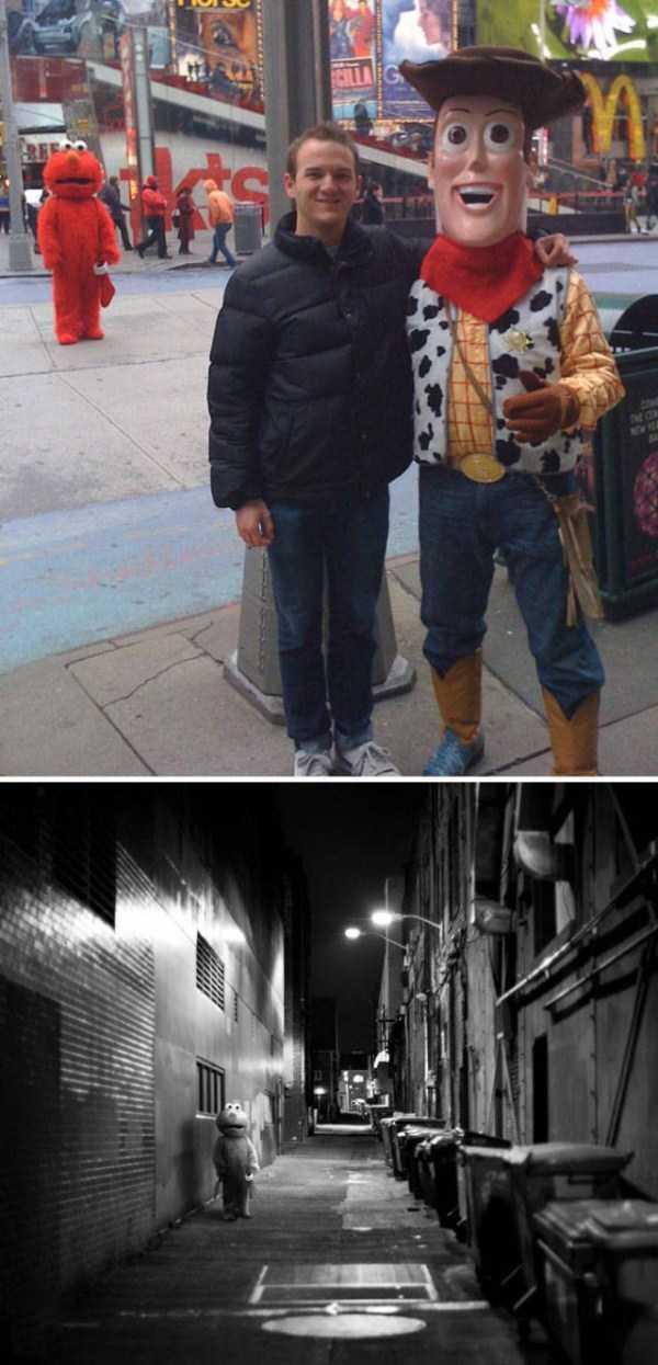 funny-photoshops (2)