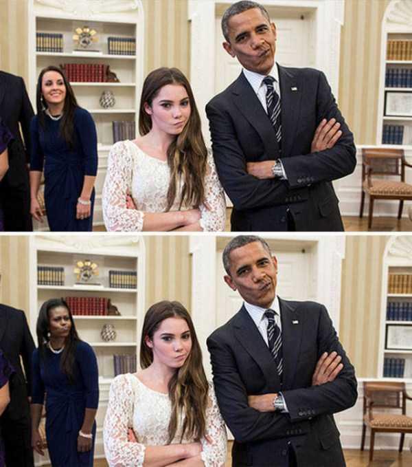 funny-photoshops (25)