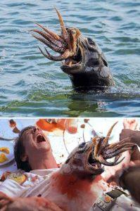 funny-photoshops (3)