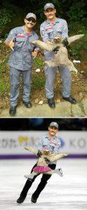 funny-photoshops (34)