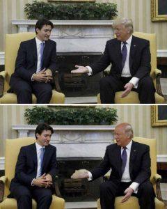 funny-photoshops (43)