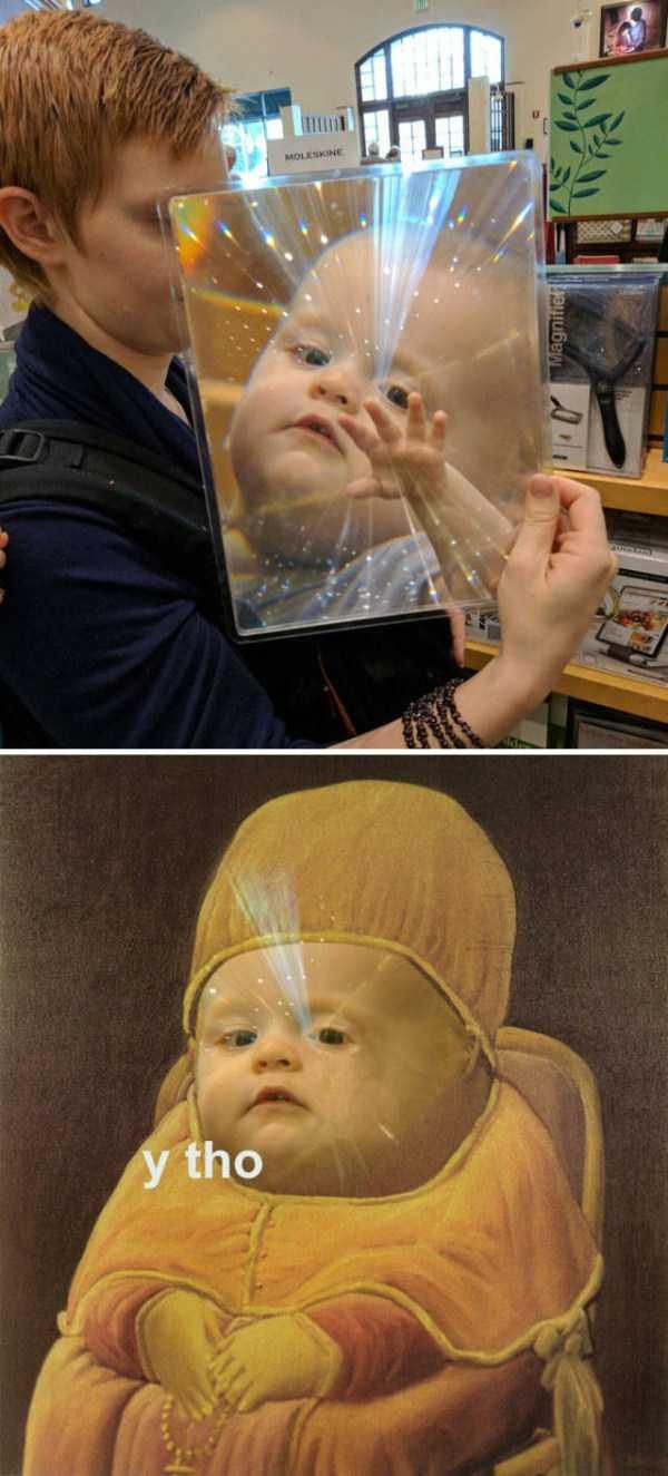 funny-photoshops (6)