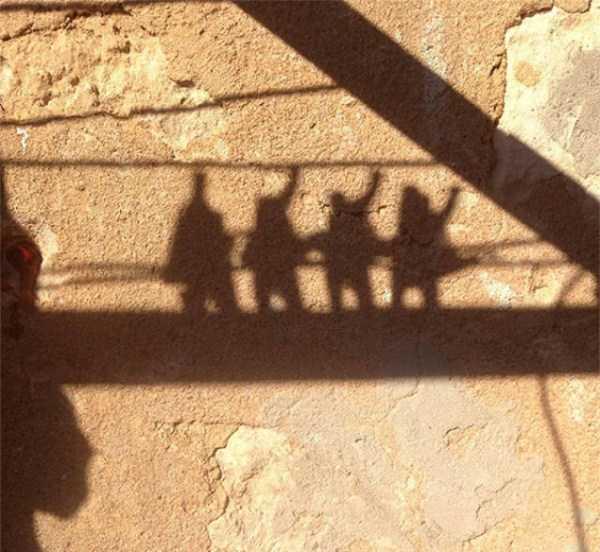 funny-shadows (20)