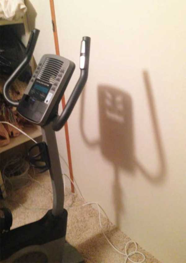 funny-shadows (25)