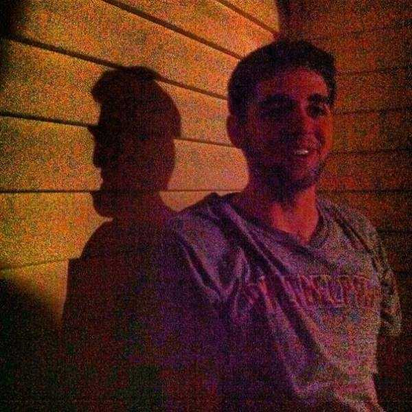 funny-shadows (3)